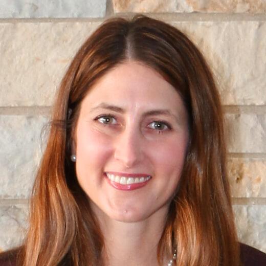 Candace A. Huebert, MD, FCCP