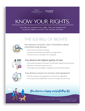 Patient Bill of Rights PDF