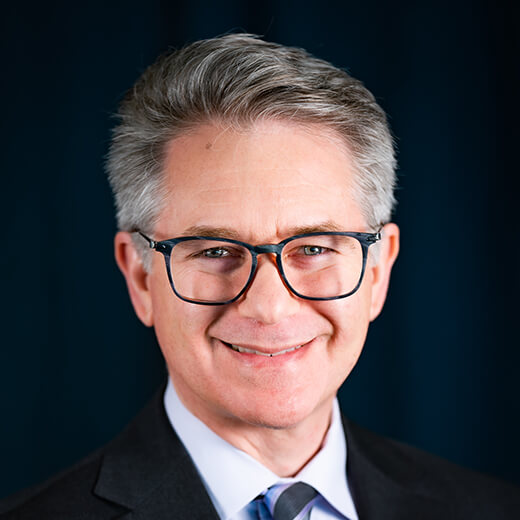 Burton L. Lesnick, MD, FCCP