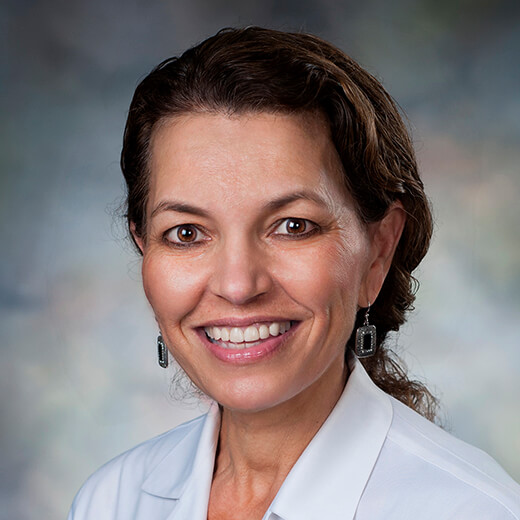 Stephanie M. Levine, MD, FCCP