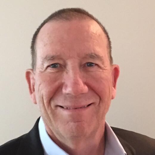 Ian T. Nathanson, MD, FCCP