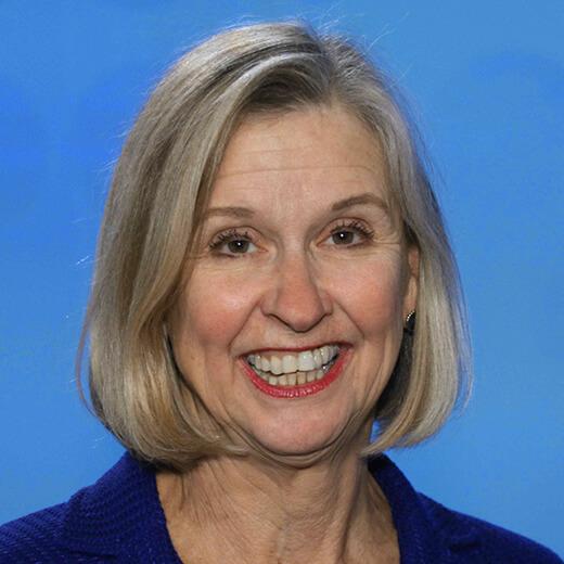 Barbara A. Phillips, MD, MSPH, FCCP