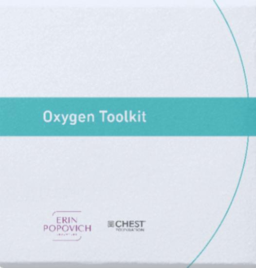 Oxygen Toolkit