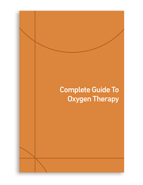 Complete Guide to Oxygen Therapy